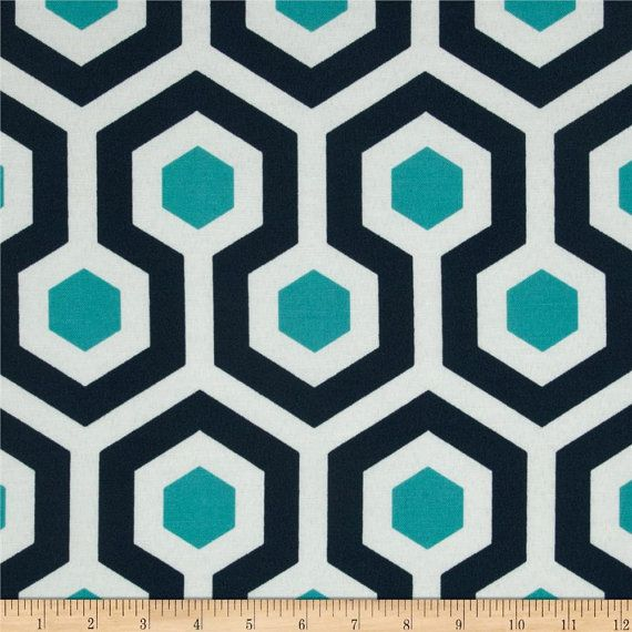 Premier Prints Indoor/Outdoor Magna Oxford from Premier Prints outdoor  fabrics are screen printed on spun polyester and