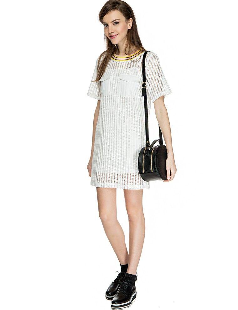Cute Cargo Dresses