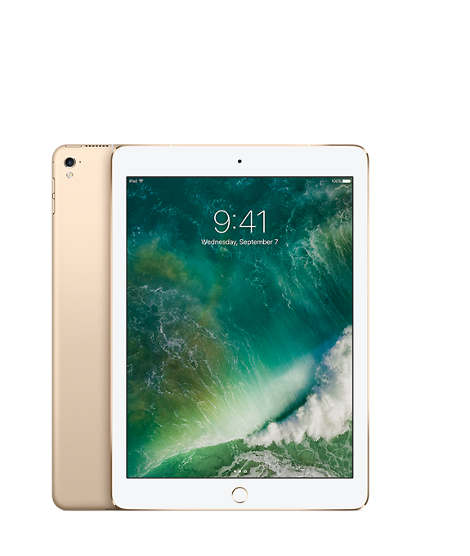 Ipad Pro Delivers Epic Power Now In 12 9 Inch And 9 7 Inch Sizes Discover The A9x Chip Advanced Retina Display 12mp Apple Ipad Pro Ipad Pro New Apple Ipad