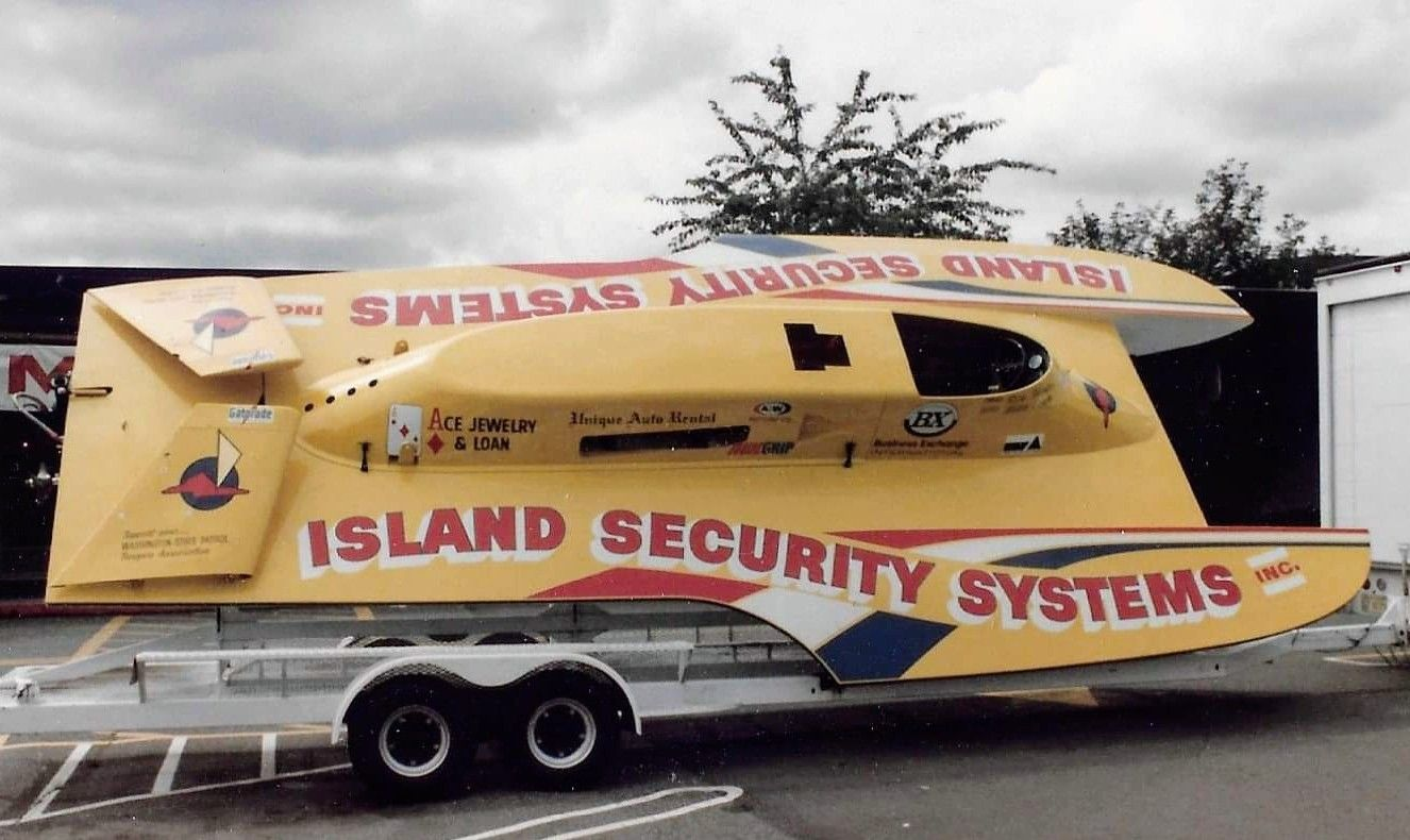 Pin By Matt On Hydroplanes On The Tilt Hydroplane Hydroplane Boats Power Boats