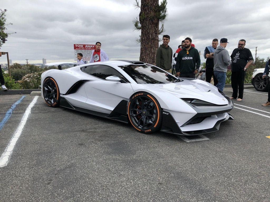 cars.com reviews reddit