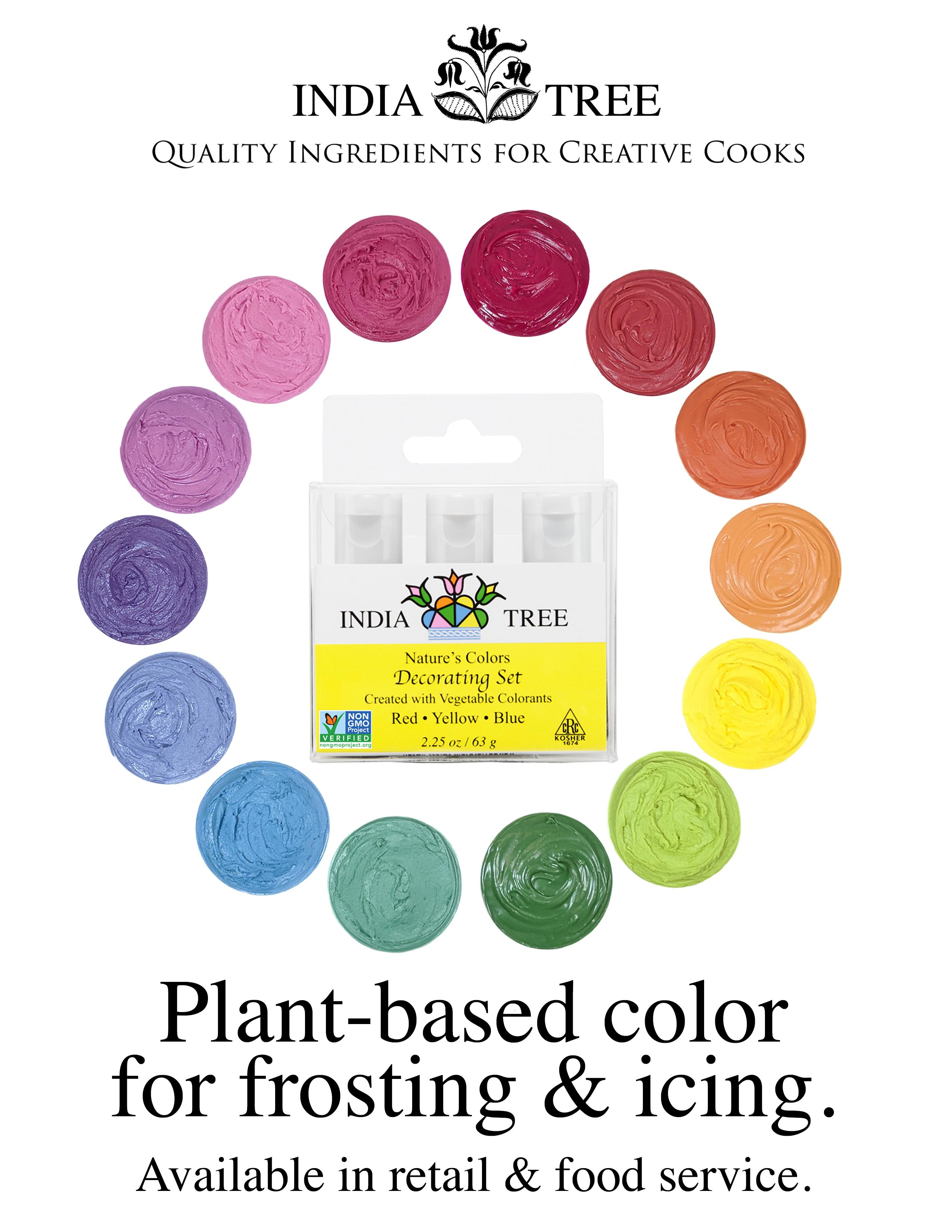 Diy Get Funky Hair At Home Using Food Color Food Coloring Hair Food Coloring Hair Dye Hair Dye For Kids