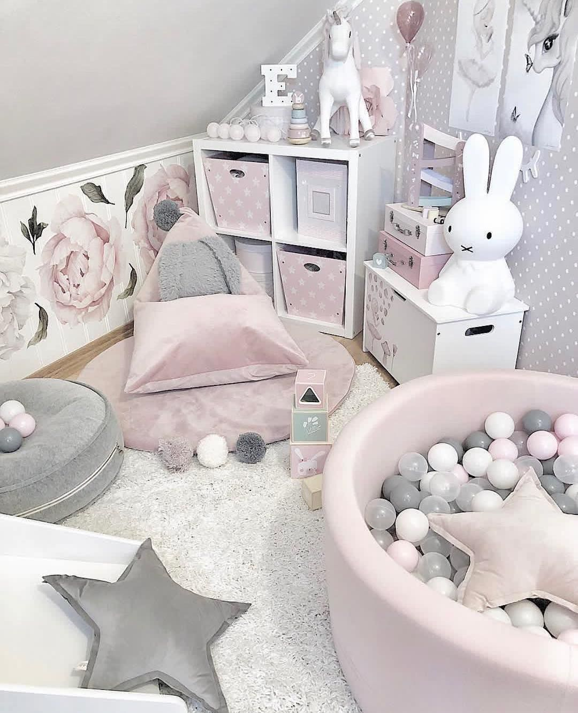 Fantasyroom (@my_fantasyroom) • Instagram-Fotos und -Videos ...