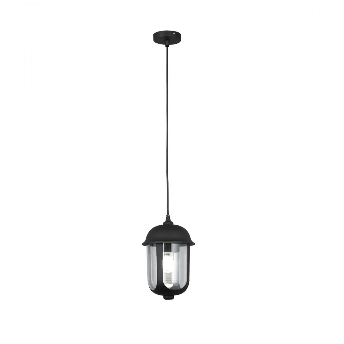 Redditch pendant light black pendants outdoor lighting fans redditch pendant light black pendants outdoor lighting fans mozeypictures