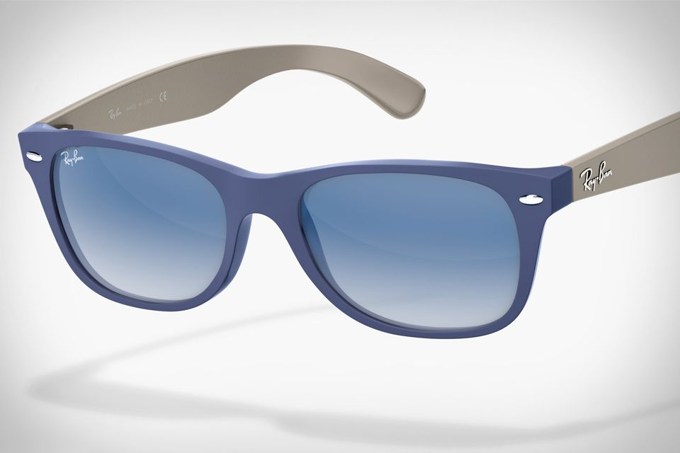 ray ban glass dubai  10+ images about ray ban wayfarer on pinterest
