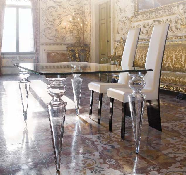 Luxury Furniture In Uae Dubai And Abu Dhabi For The Most