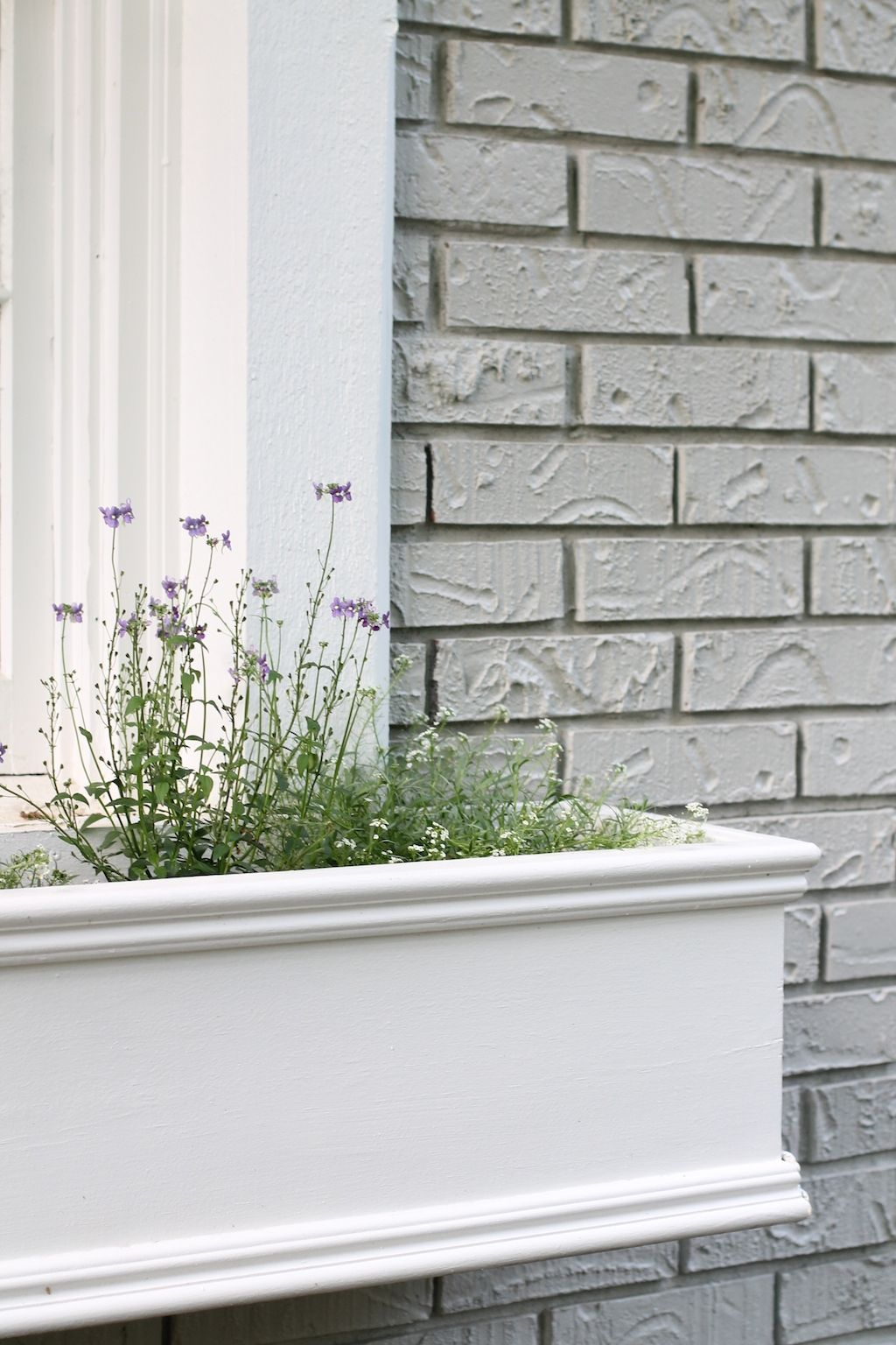 Tips Tricks For Selecting The Best Exterior Paint Colors For Your Home Diy Pinterest