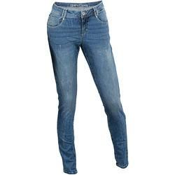 Photo of Qiéro Jeans used Look