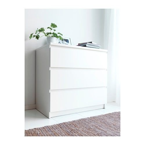 Ikea Malm Zwevend Nachtkastje.Nachtkastje Ikea Malm Finest Malm Bedside Table Hack Modern Coffee