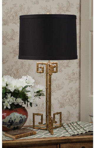 #Bellacor                 #table                    #Antique #Gold #Bamboo #Square #Lamp #Dessau #Home #Accent #Lamp #Table #Lamps #Lamps                   Antique Gold Bamboo Square Leg Lamp Dessau Home Accent Lamp Table Lamps Lamps                           http://www.seapai.com/product.aspx?PID=557657
