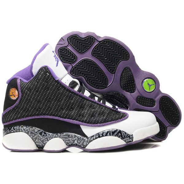 jordan retro 13 women shoes nz