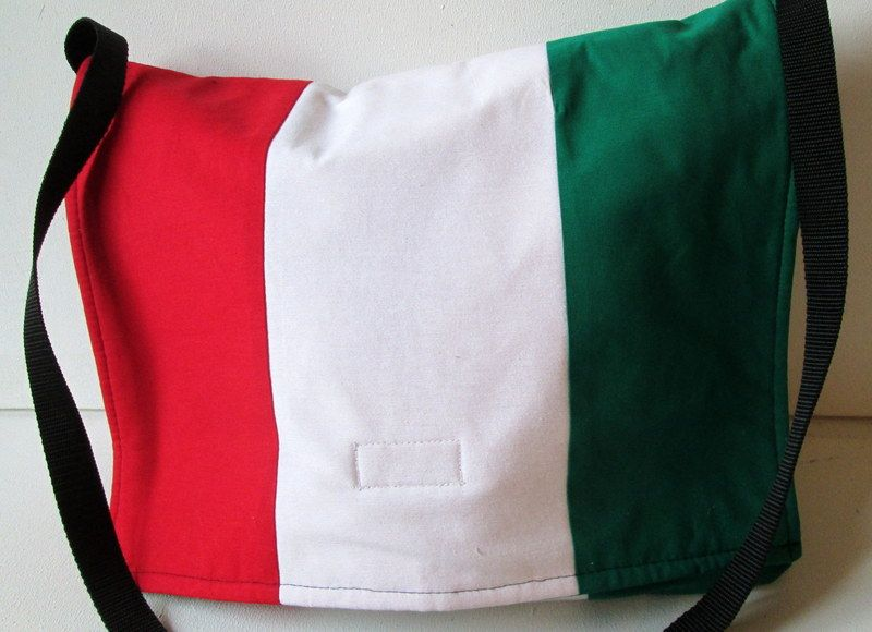 Taschen, Schultertasche, Shopper, Beutel von Ulrikes Hobbyshop auf DaWanda.com