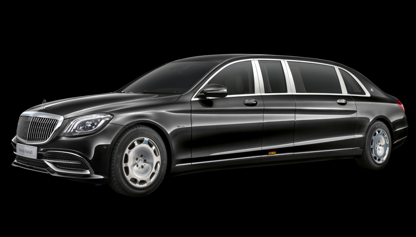 These Are The Most Luxurious Cars You Can Buy Today Dream Cars Mercedes Benz Maybach Mercedes Maybach Mercedes Benz