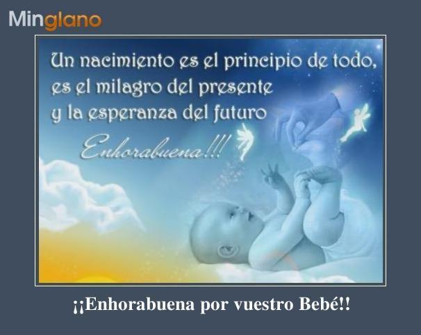 Frases Con Imagenes Para Nuevos Papas Frases Para Recien Nacidos Nacimiento De Niños Felicitaciones Nacimiento