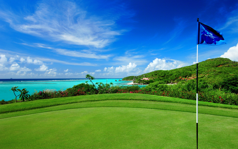 29++ Awali golf club information
