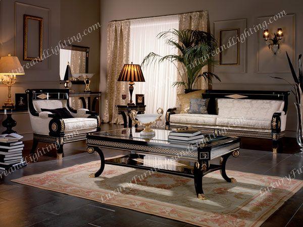 Wohnzimmer Luxus Möbel   Wohnzimmermöbel Wohnzimmer Luxus Möbel U2013 Das  Wohnzimmer Luxus