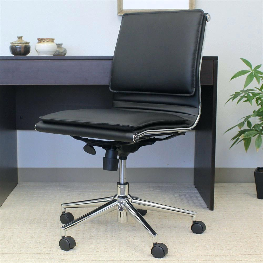 2018 Office Chairs Trinidad Furniture For Home Check More At Http