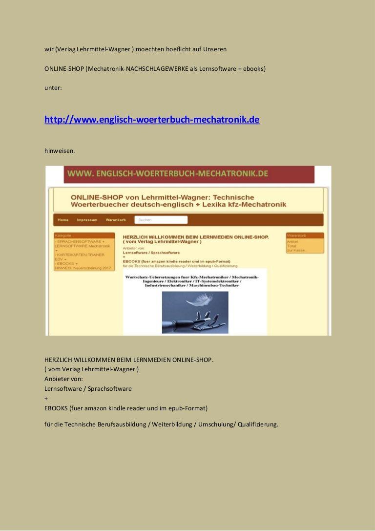 f7d9709d8d technik-nachschlagewerke online einkaufen: deutsch-englisch woerterbuecher  + lexika