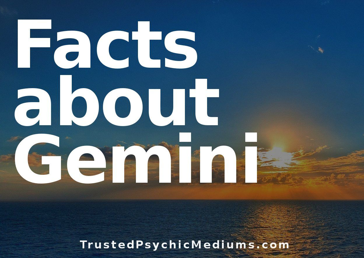 Gemini symbol and signs 3 things you never realised gemini facts about the gemini symbol are explained reviewed and analysed in this special report biocorpaavc Image collections