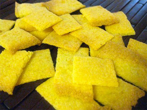 Kokosbloem kaascrackers  #kokosbloem #gf #glutenvrij #tarwevrij #kaas #paleo