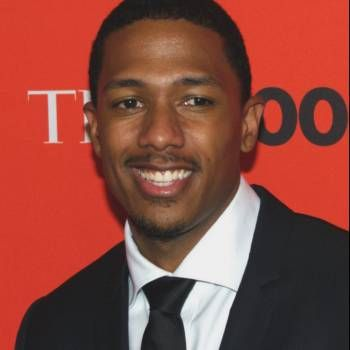 Famous People With Lupus Nick Cannon Famous People Mariah Carey