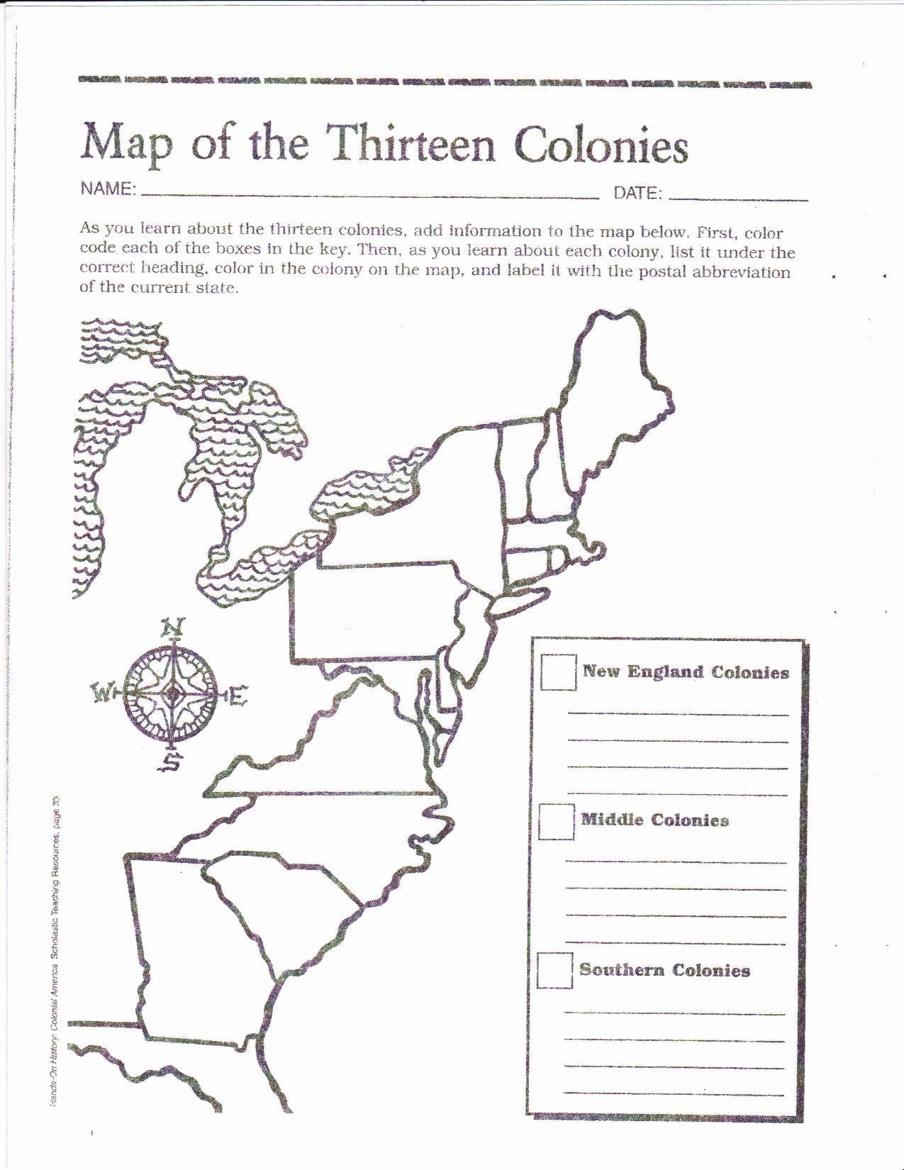 Black History Coloring Sheets For Kindergarten In