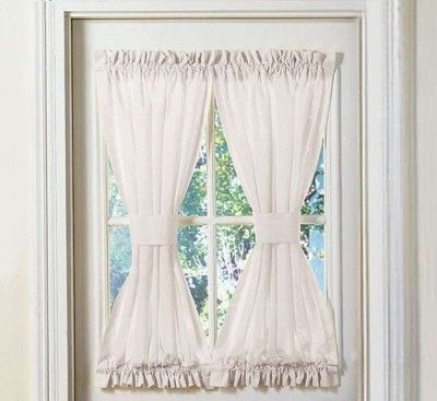 imagenes de cortinas para ventanas para salas u2026 Pinteresu2026 - cortinas para ventanas