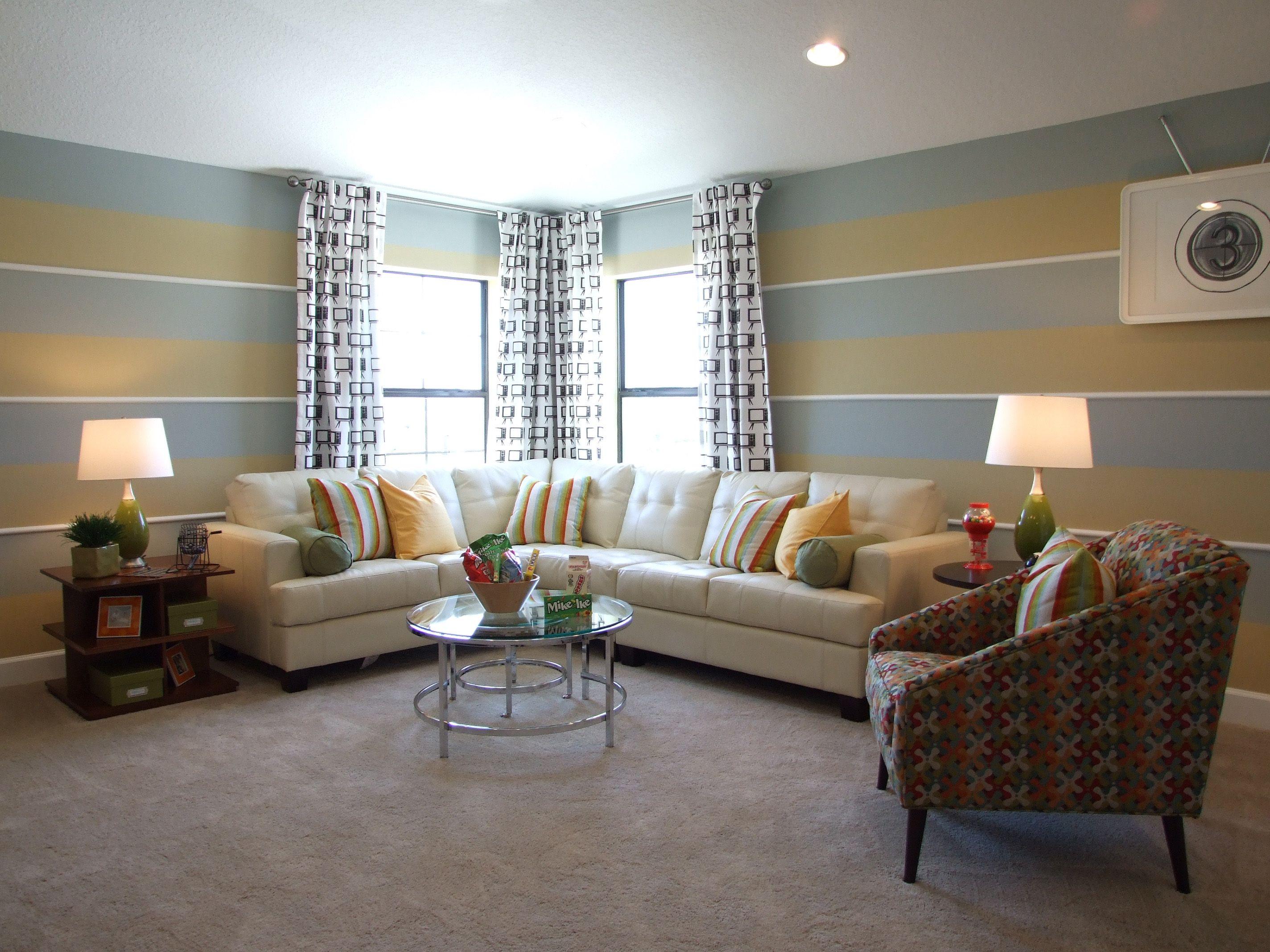 17 Most Popular Bonus Room Ideas, Designs & Styles