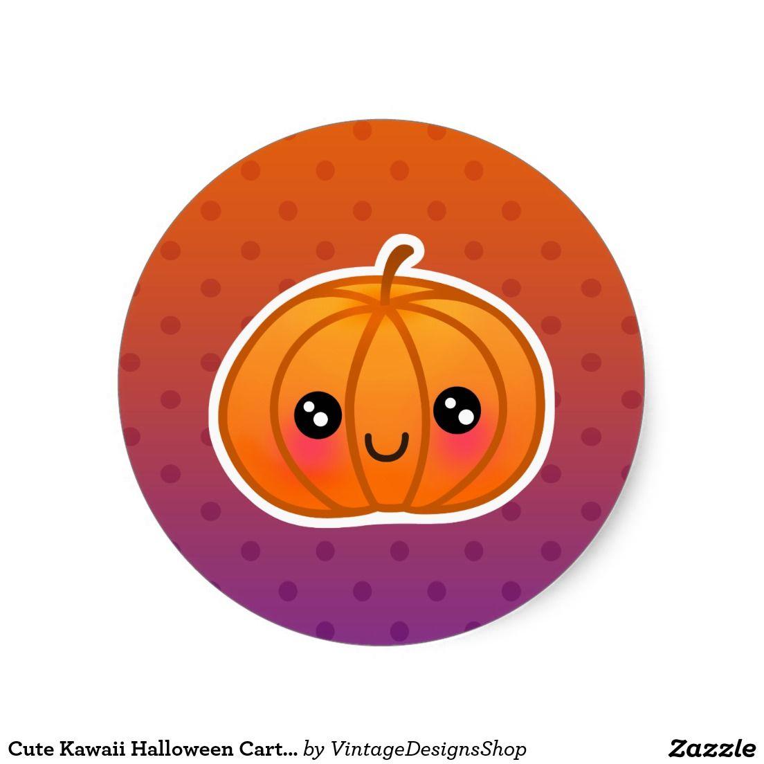Pin On Halloween On Zazzle