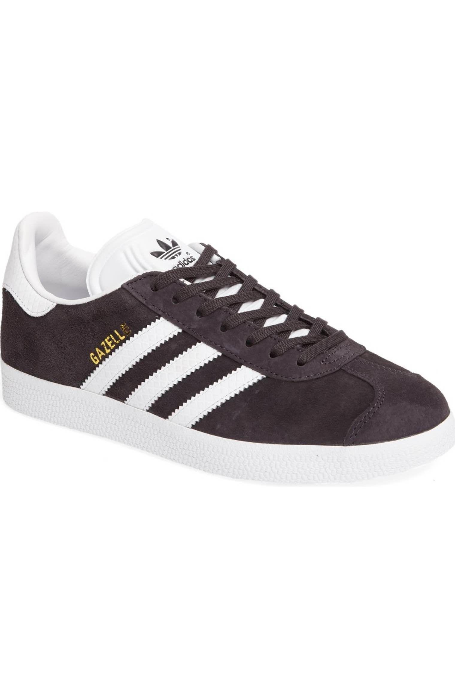 Gazelle Sneaker. Adidas ...