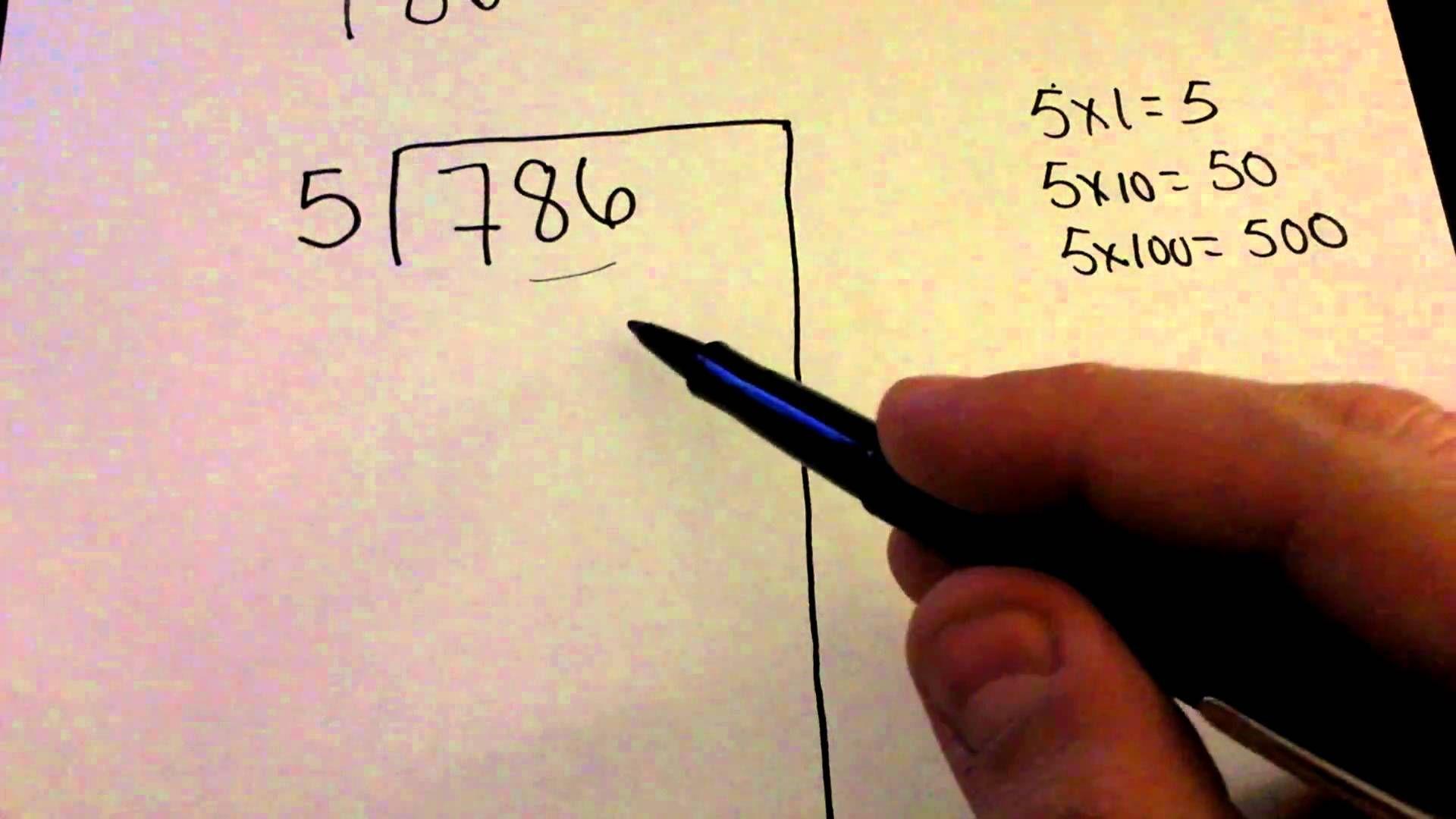 Singapore Math Worksheets Grade 7 | Printable Worksheets ...