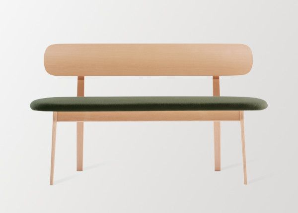 Modern Office Furniture For The Workplace Home Furnishings