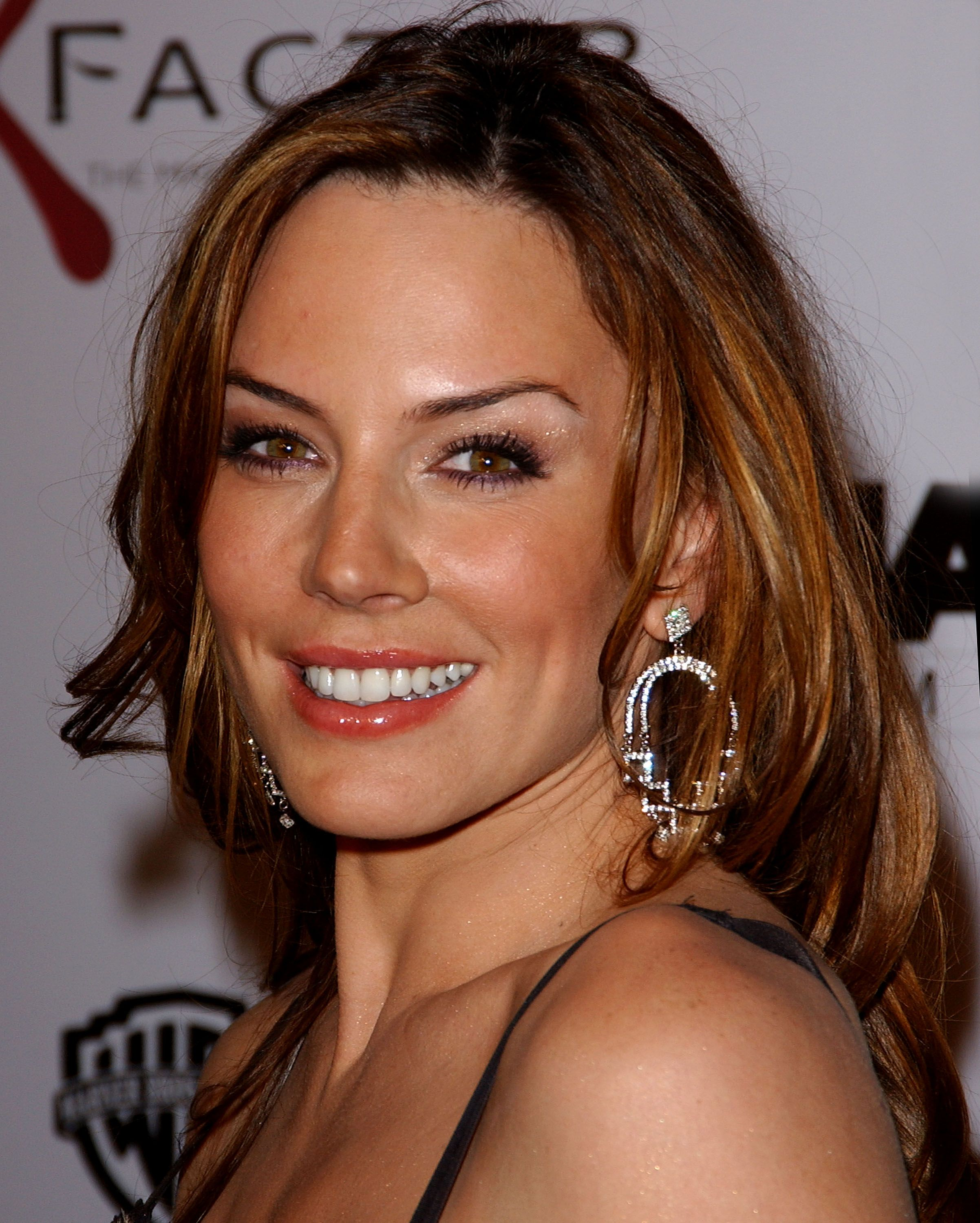 Krista Allen Nude Photos 90