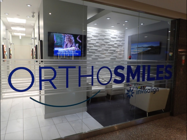 invisalign retail stores Google Search Retail store