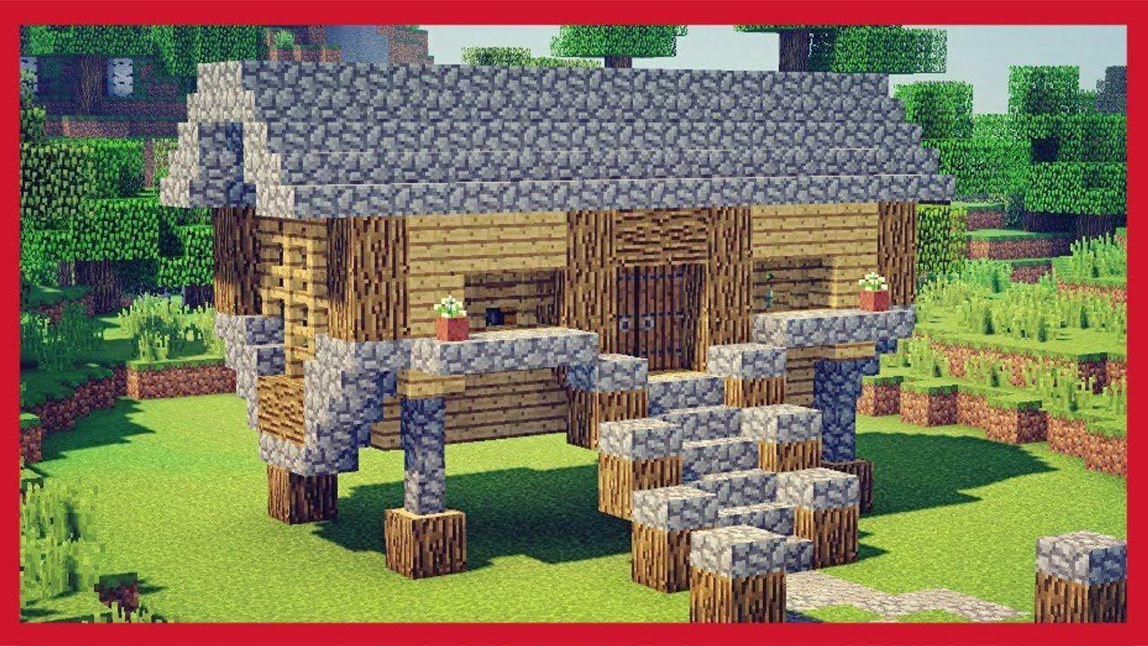 Tavolo Da Lavoro In Minecraft : Minecraft soluzione pc multiplayer