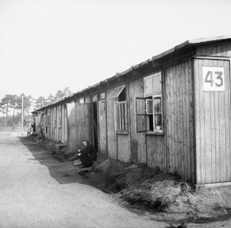 Mystery grows over the Jewish boy who survived Buchenwald