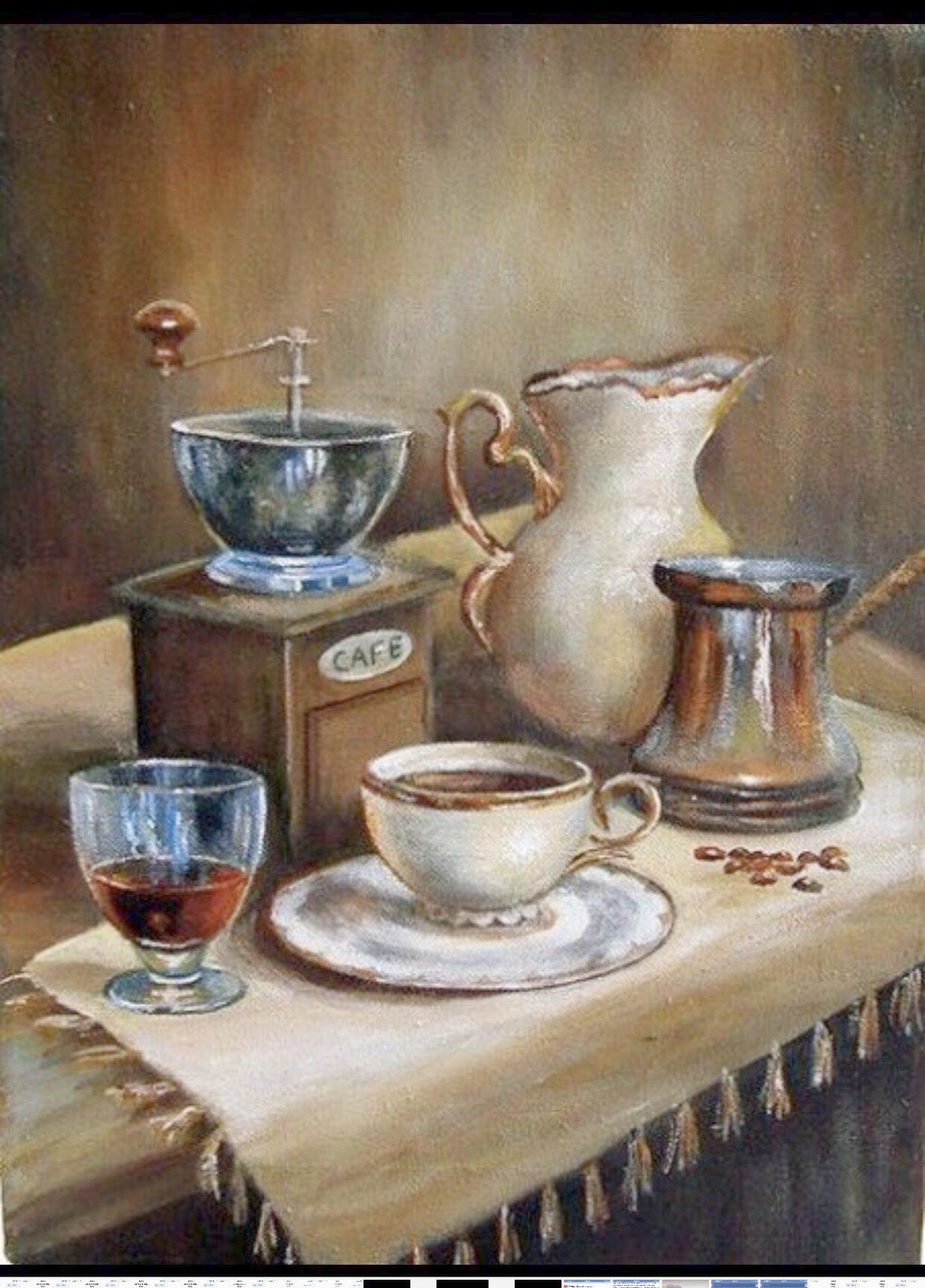 Coffee Maker Lowes, Coffee Near Me Menu, Coffee Jobs Near