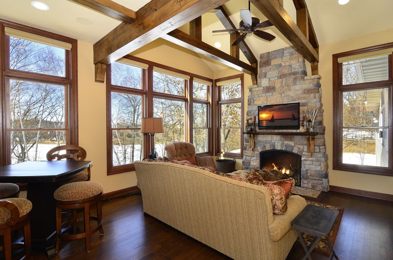 beautiful hearth rooms #3: Meadow-Creek-Building-8661-Acacia-14-Hearth-Room.