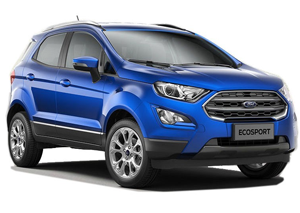 Ford Car Price Models New Car Launch Car Models 2019 Car