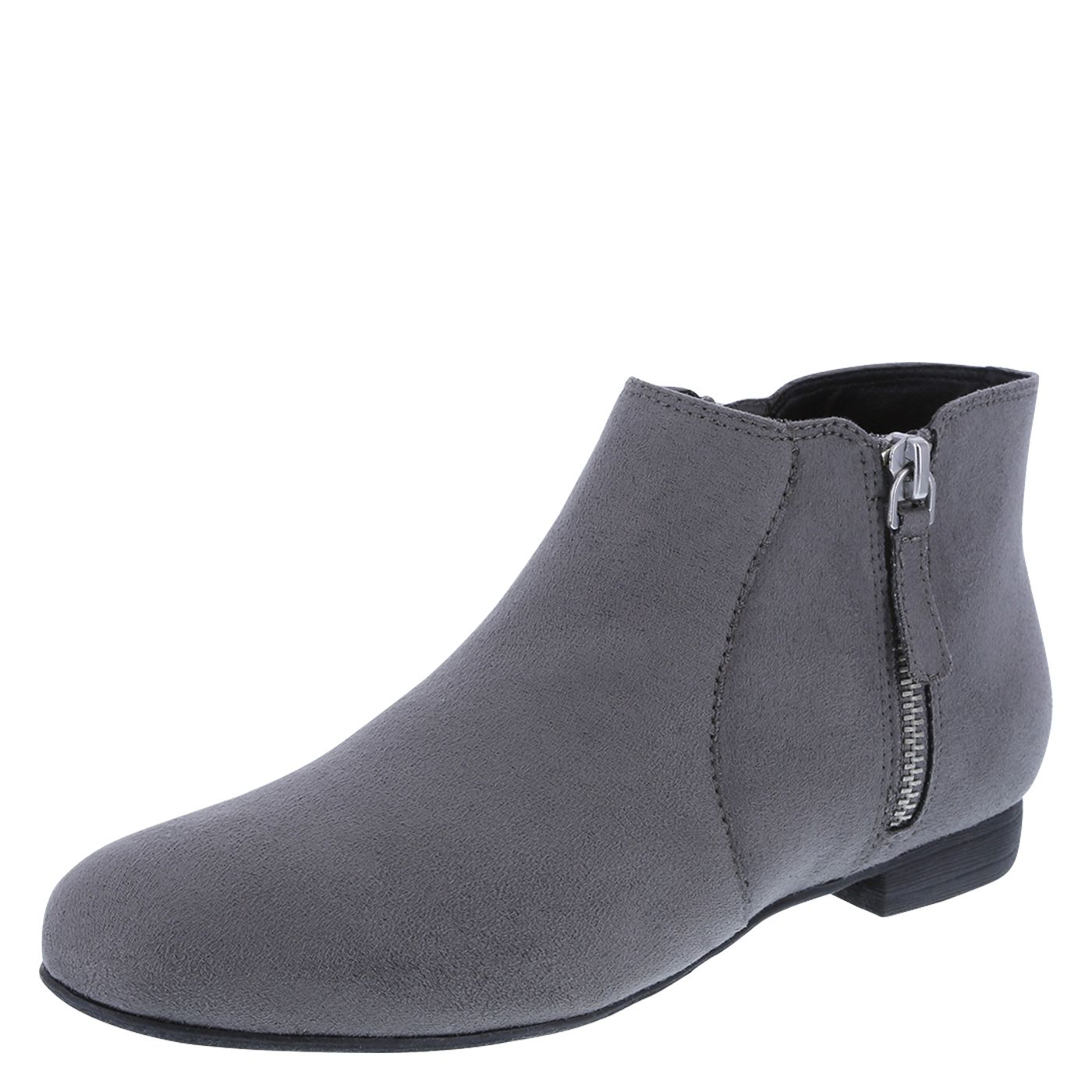 Women's Remi Ankle Boot