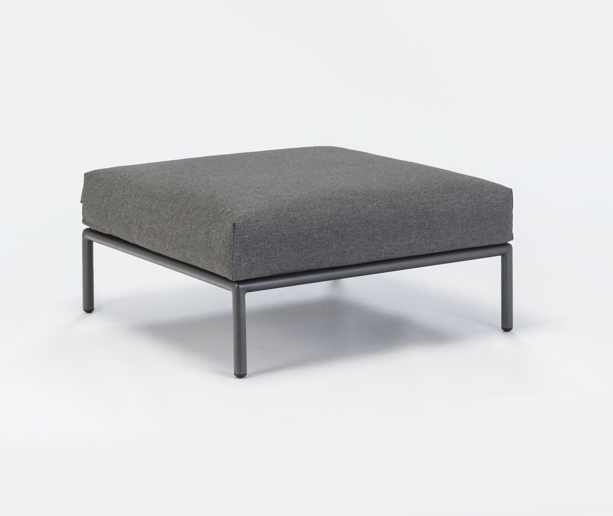 Sehr Gut Hocker Gartenstühle: Maya outdoor ottoman neiman marcus *furniture  NY82