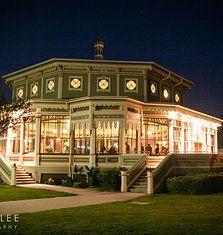 Moments Event Planning And Design Galveston Texas Wedding Planner Gartein Verein