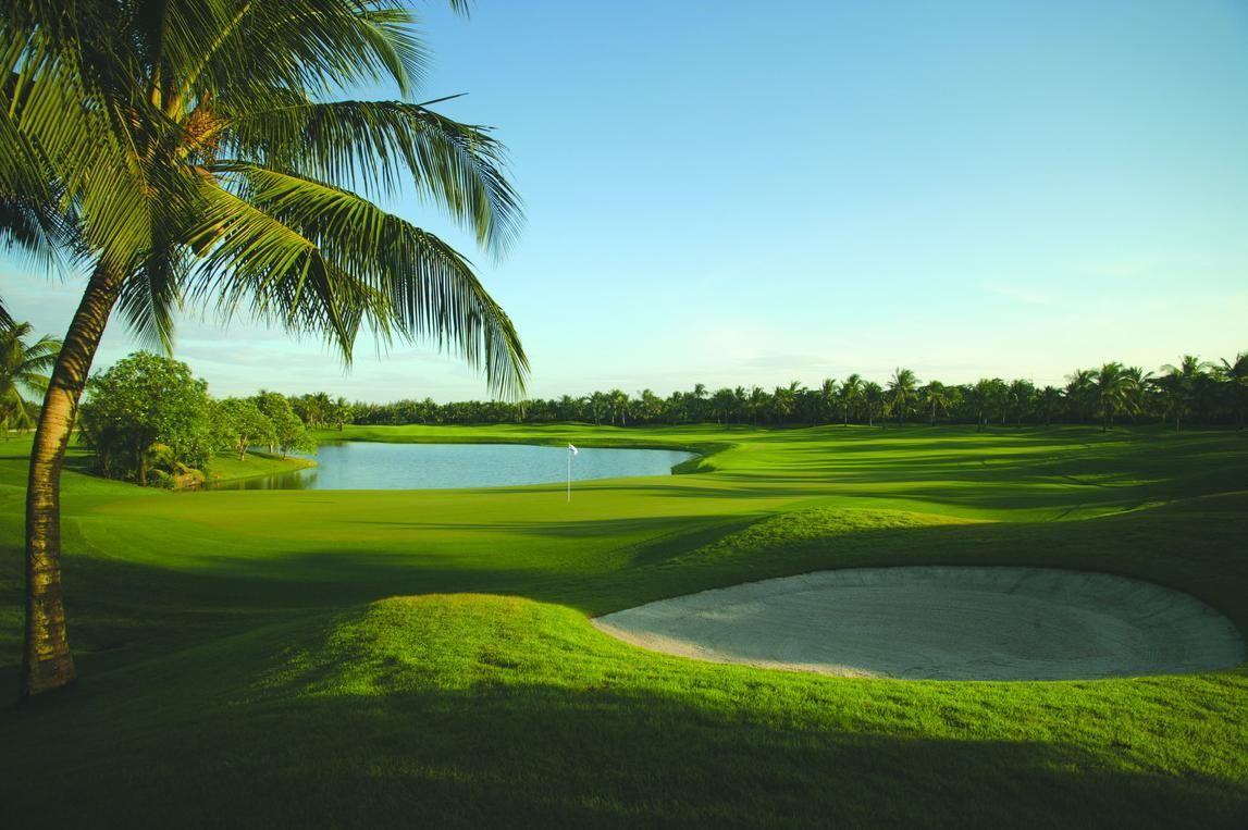Desktop Wallpapers Global Golf Adventure 1600 1067 Golf Wallpapers 50 Wallpapers Adorable Wallpapers Golf Courses Free Golf Golf Basics