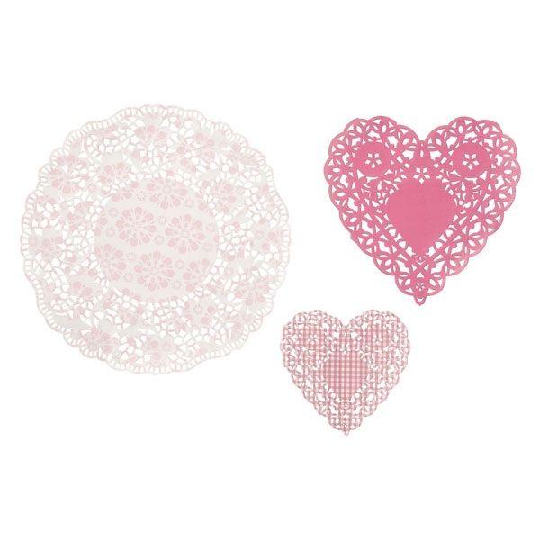 Was sind die verschiedenen Formen der Liebe?