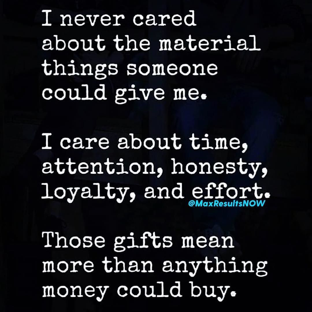 Quotes About Money And Friendship Pincarrie Bannon On Feelingsideas  Pinterest Effort Quotes