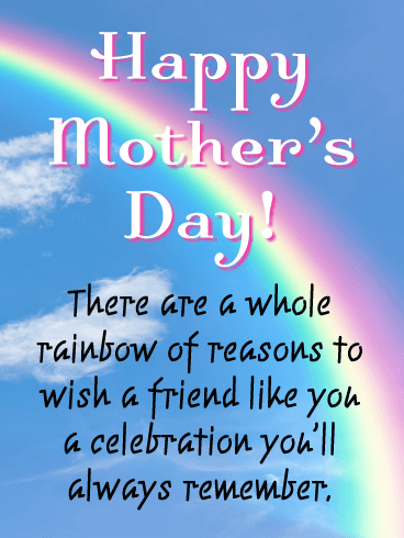 Bright Shining Light Happy Mother S Day Card For Sister Birthday Greeting Card Happy Mothers Day Images Happy Mother Day Quotes Happy Mothers Day Friend