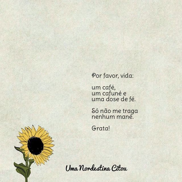 Pin De Priscila Souza Em Bra Pinterest Frases Quotes E Words