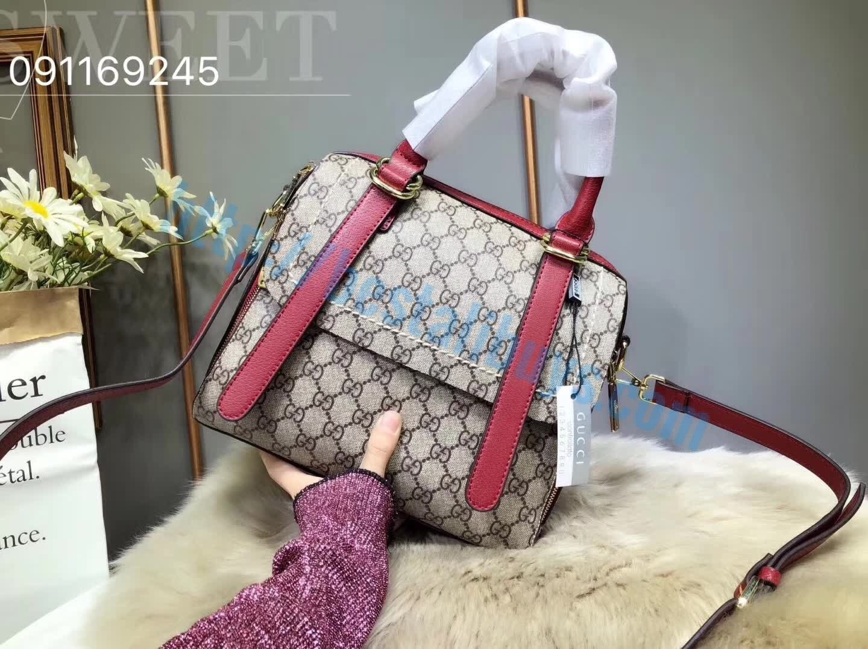 df32afc7380f High quality gucci bags on aliexpress hidden link price free shipping  aliexpresonline jpg 1440x1078 Aliexpress gucci