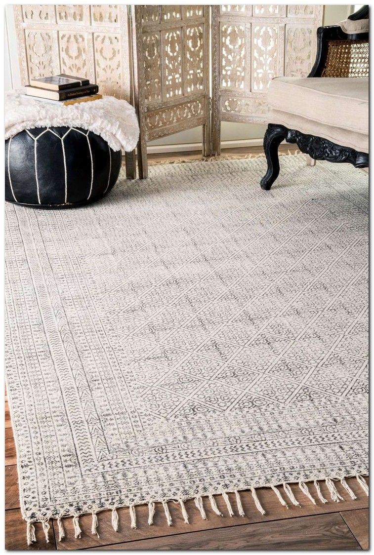 50+ CHEAP but Beautiful Moroccan Rugs Ideas | Moroccan, Living room ...