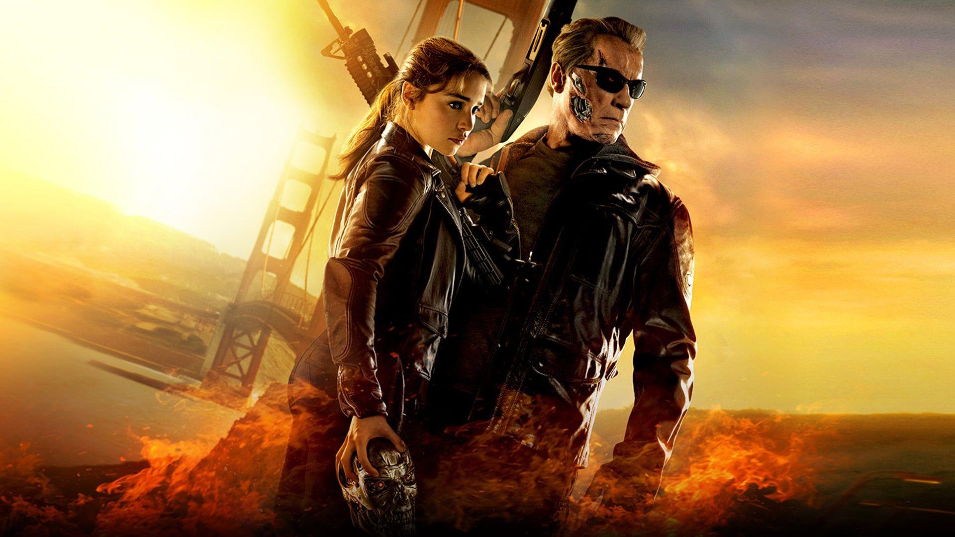Terminator Genisys 2015 Streaming Ita Cb01 Film Completo Cinema Guarda Terminator Genisys Italiano Terminator Genisys Terminator Free Movies Online